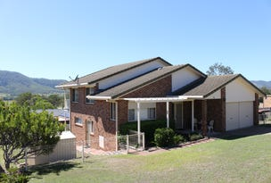 26 Lavers St, Gloucester, NSW 2422