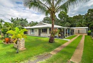 6 Palm Lodge Drive, Craignish, Qld 4655
