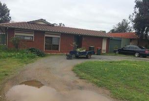 5 Konanda Road, Elizabeth North, SA 5113