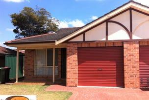 37A Potoroo Avenue, St Helens Park, NSW 2560