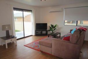 70 Park Ave, Yamba, NSW 2464