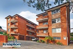 11/602 Punchbowl Road, Lakemba, NSW 2195