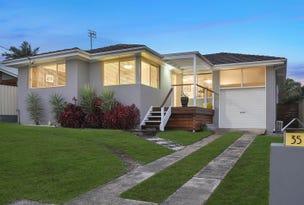 35 Agatha Avenue, Lake Munmorah, NSW 2259
