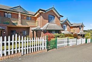 3/240 Katoomba Street, Katoomba, NSW 2780