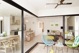Lot 353 Gracie Rd, Elderslie, NSW 2570