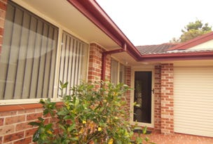 4/9 Boomerang Street, Helensburgh, NSW 2508