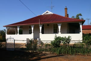 155 Coolamon Road, Old Junee, NSW 2652