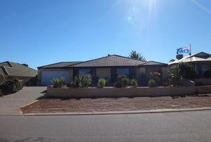 69 Bellimos Drive, Geraldton, WA 6530