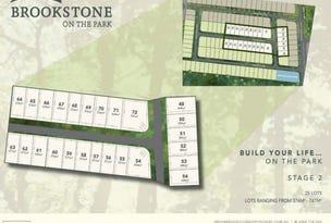 Lot 60, 13 Travertine Street, Condon, Qld 4815