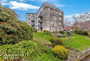 7/92 Barrack Street, Hobart, Tas 7000