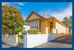 74 Clare Street, New Town, Tas 7008