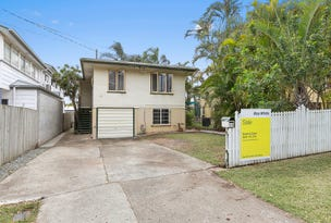 13 Carnation Road, Manly West, Qld 4179