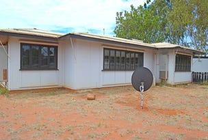 9 Logue Court, South Hedland, WA 6722