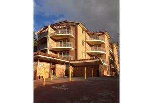 18/8-10 Fourth Avenue, Blacktown, NSW 2148