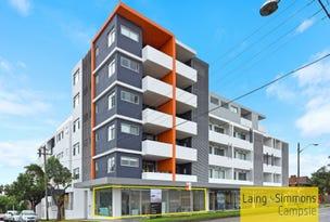 3/585 Canterbury Road, Belmore, NSW 2192