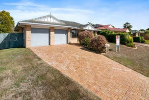 20 Kingston Drive, Flinders View, Qld 4305