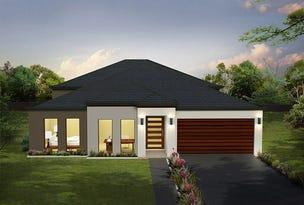 Lot 5116 Locksley Road, Cloverlea Estate, Chirnside Park, Vic 3116