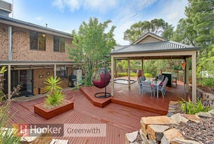 4 Marilyn Court, Salisbury Heights, SA 5109