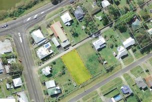 68 Richmond Street, Woodburn, NSW 2472