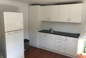 19a Prospect Street, Mount Saint Thomas, NSW 2500
