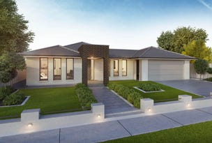 Lot 610 Cotterell Road 'Vista', Seaford Heights, SA 5169