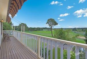 71 Old Hawkesbury Road, McGraths Hill, NSW 2756