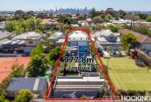 89 Verdon Street, Williamstown, Vic 3016