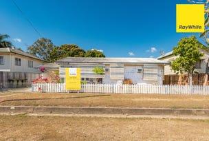 86A Crofton Street, Bundaberg West, Qld 4670