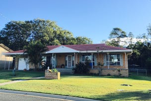 17 Trenayr Close, Junction Hill, NSW 2460