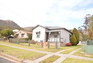 96 Angus Avenue, Kandos, NSW 2848