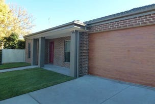 1/714 Gregory Street, Soldiers Hill, Vic 3350