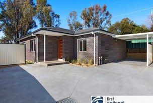 48a Kareela Avenue, Penrith, NSW 2750