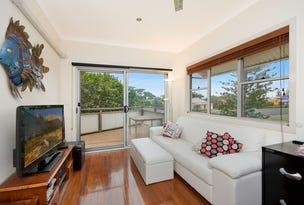 11 Claude Street, Yamba, NSW 2464