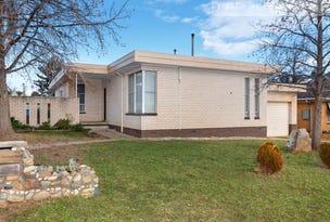 36 Walteela Avenue, Mount Austin, NSW 2650