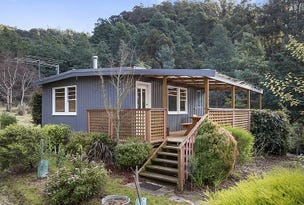 28 Franklins Road, Crabtree, Tas 7109