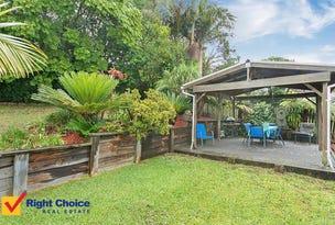 49 Bellevue Road, Figtree, NSW 2525