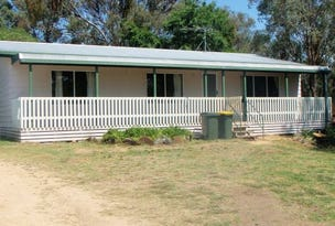 """""""Southesk"""" Methurst Road, Inverell, NSW 2360"""