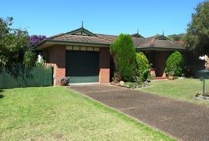 48 Lawson Crescent, Taree, NSW 2430