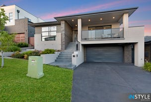 18 Gourgaud Street, Casey, ACT 2913