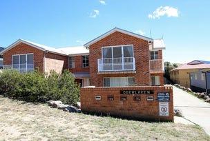 1/125 Gippsland Street, Jindabyne, NSW 2627