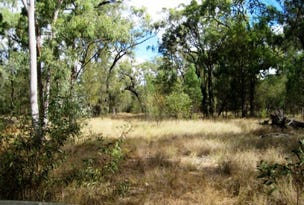 Lot 1, 4 Cnr Bulloak Drive & Kumbarilla Lane, Kumbarilla, Qld 4405
