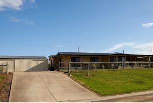 Lot 113-114 Rivervine Court, White Sands, SA 5253