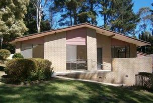 2/68 Mittagong Road, Bowral, NSW 2576
