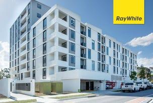 410 / 64-72 River Rd, Ermington, NSW 2115