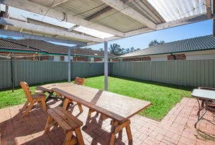 9 Whitton Place, Bligh Park, NSW 2756