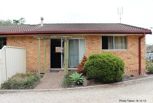 1/4 Allman Place, Crescent Head, NSW 2440
