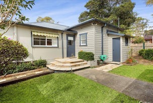 2A Kerrs Rd, Castle Hill, NSW 2154
