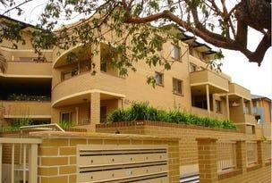 24/62-66 Courallie Avenue, Homebush West, NSW 2140