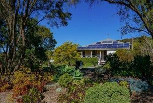 931 Allyn River Road, Gresford, NSW 2311