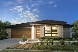 Lot 26 Elise Road, Clifton Springs, Vic 3222
